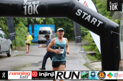 2018_On The Hills 10K_AndyCF_3198