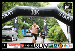 2018_On The Hills 10K_AndyCF_4298