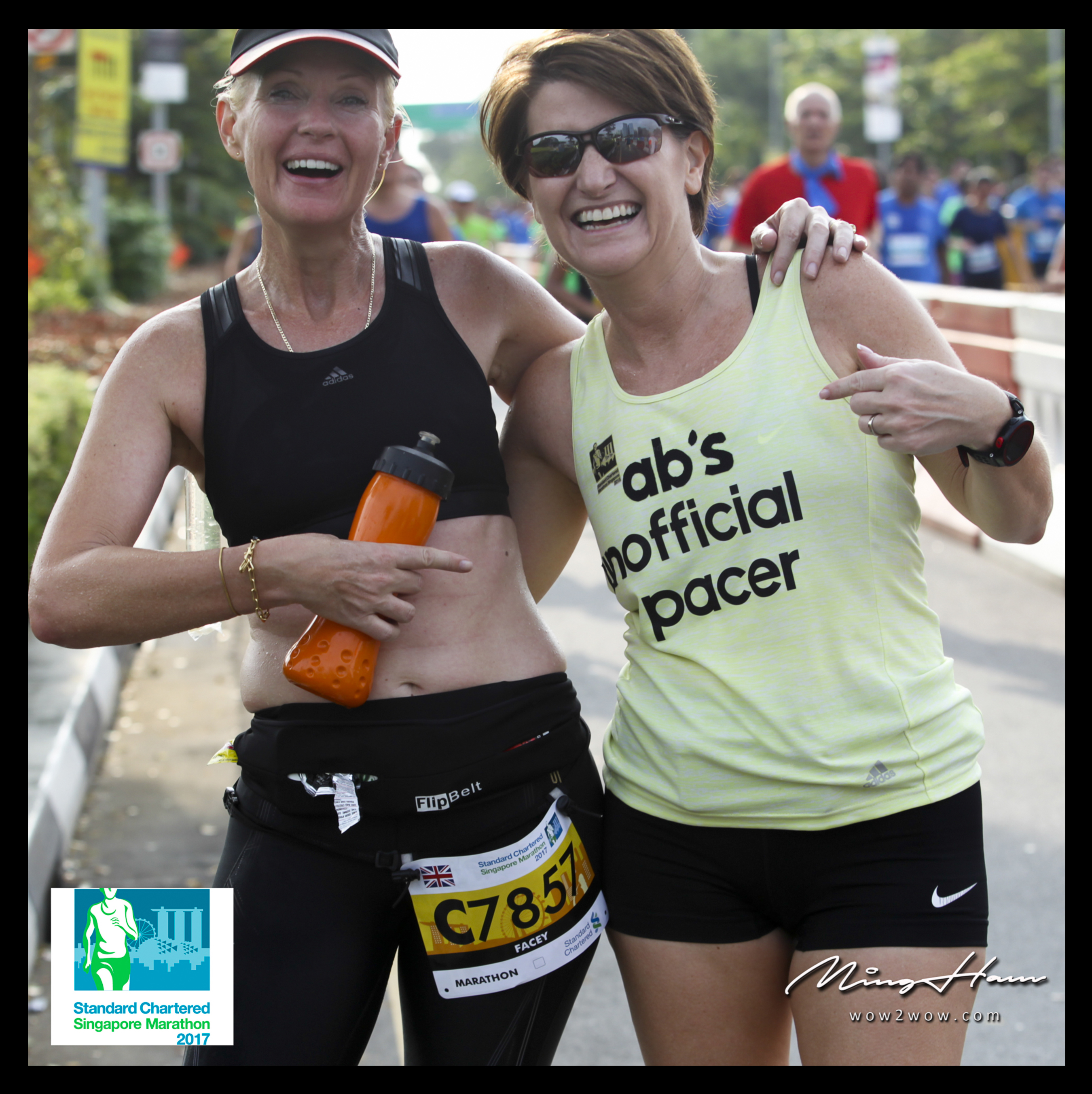 SCSM_2017_1373 (Ab and Karie)
