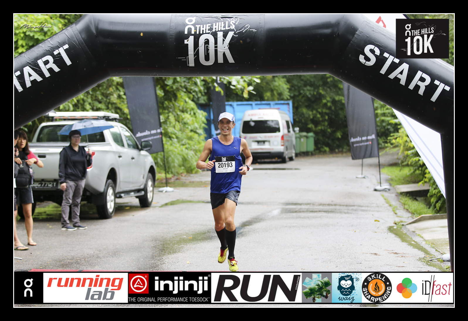 2018_On The Hills 10K_AndyCF_3096