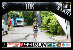 2018_On The Hills 10K_AndyCF_3961