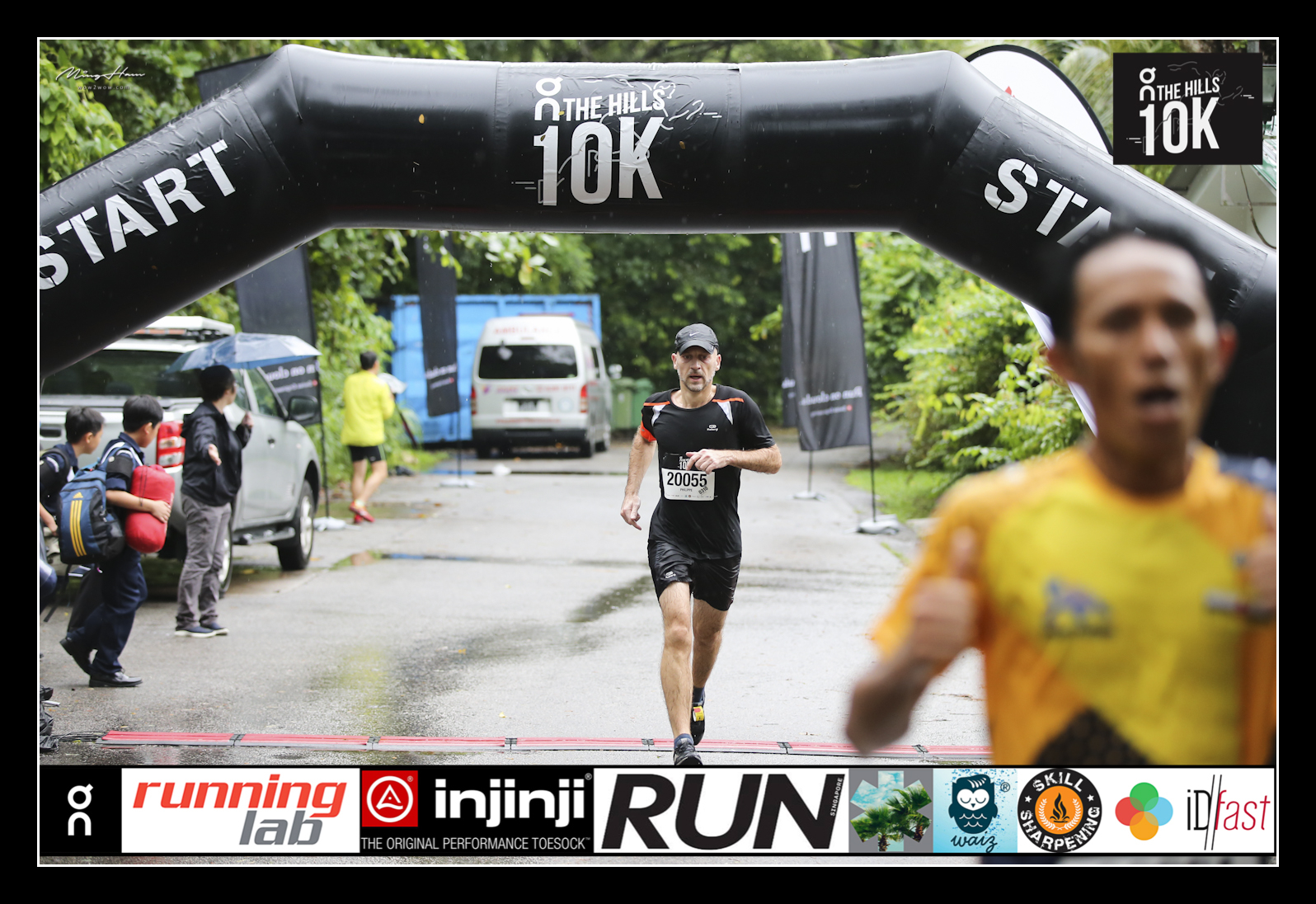 2018_On The Hills 10K_AndyCF_3145