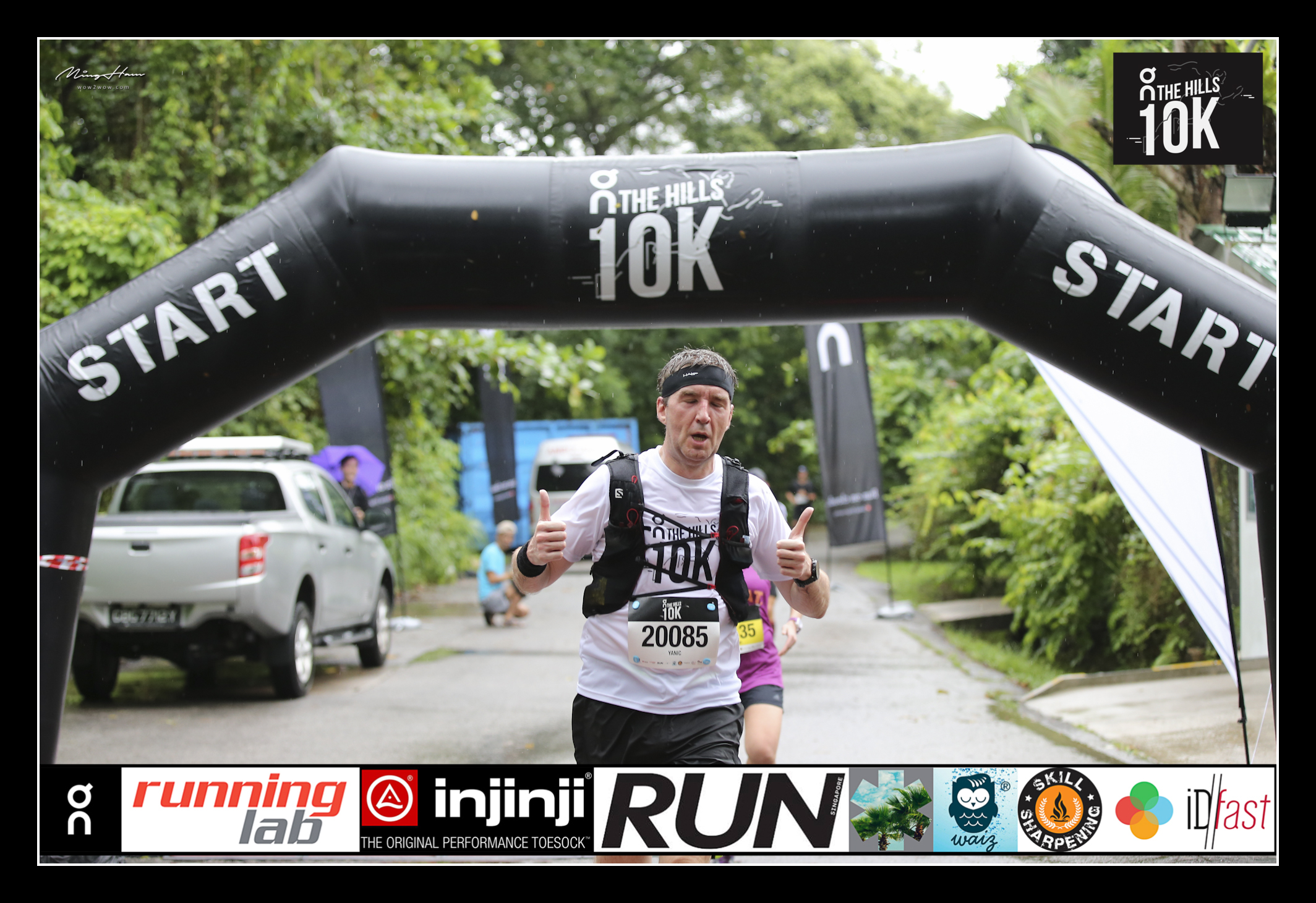 2018_On The Hills 10K_AndyCF_4161
