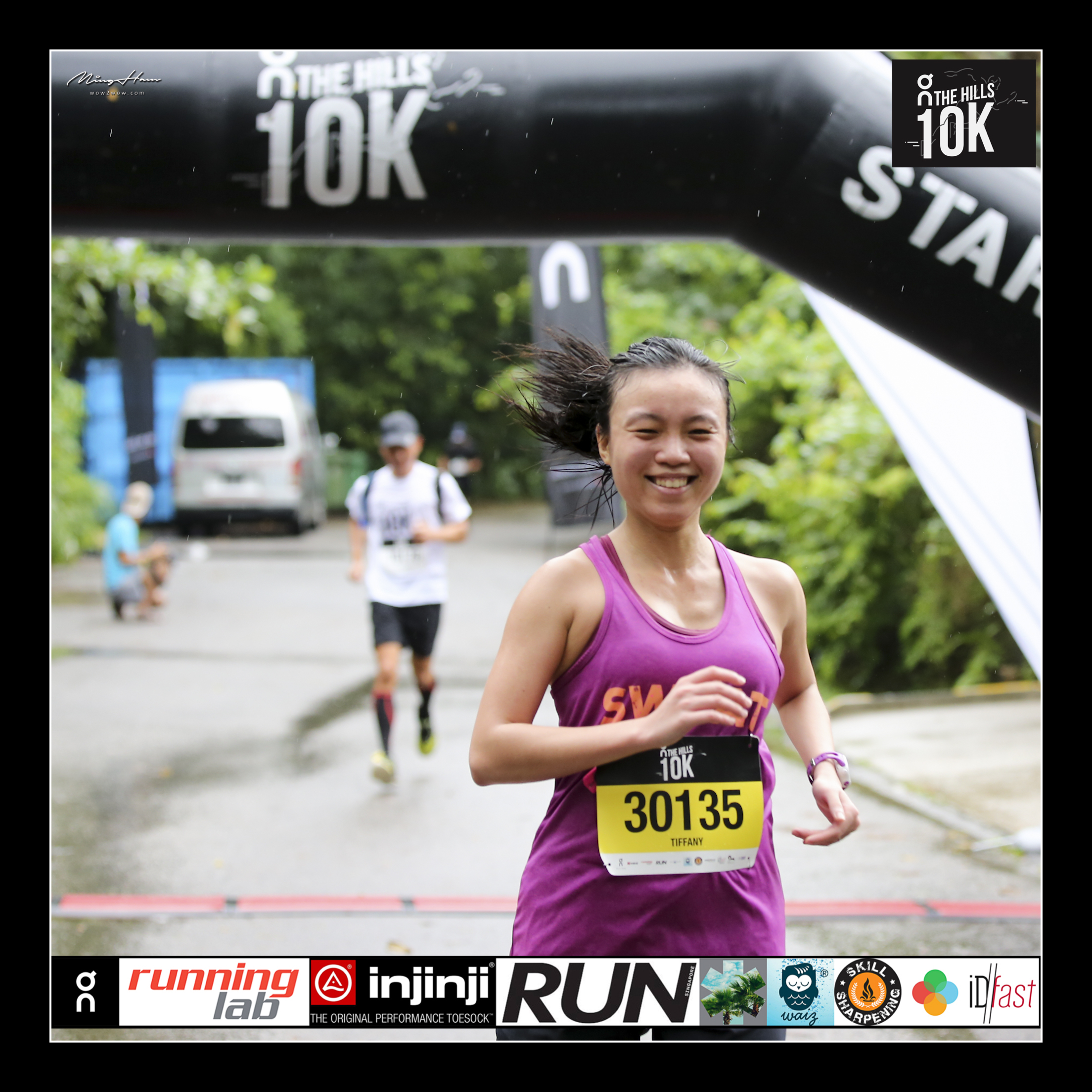 2018_On The Hills 10K_AndyCF_4169