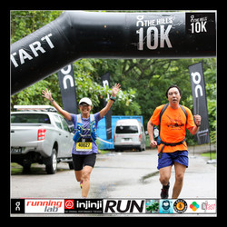 2018_On The Hills 10K_AndyCF_4284