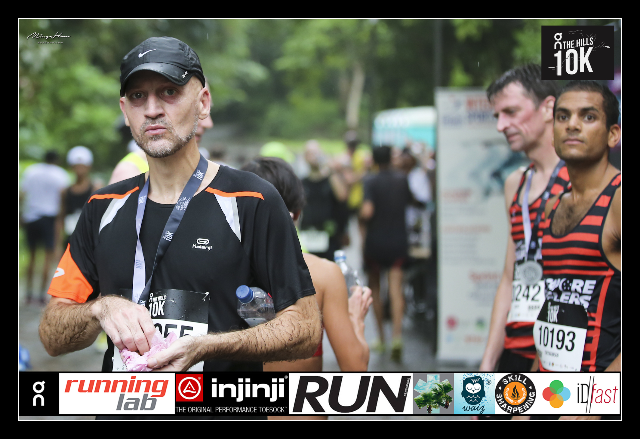 2018_On The Hills 10K_AndyCF_3312