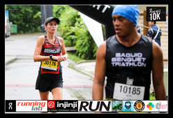2018_On The Hills 10K_AndyCF_3326