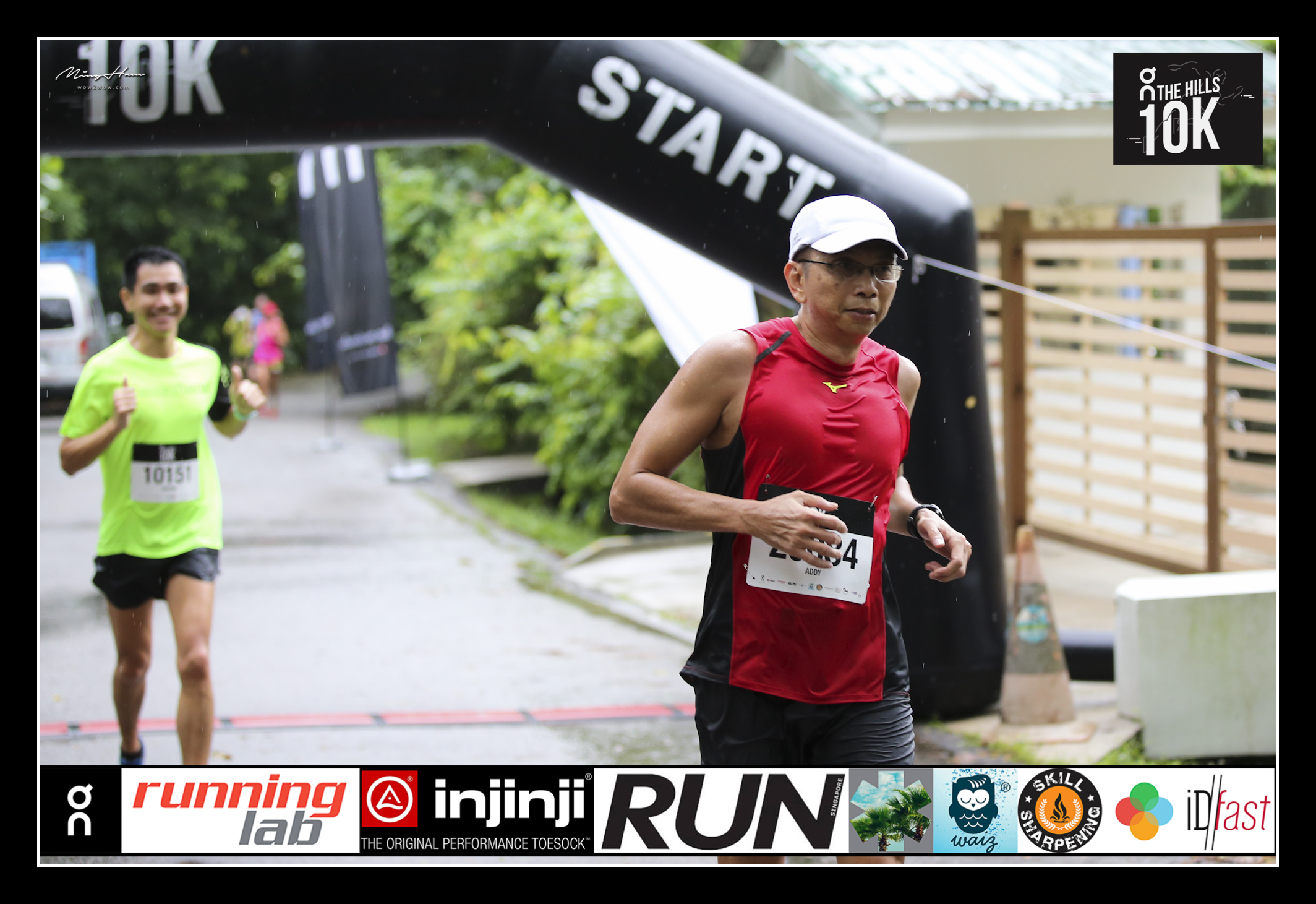2018_On The Hills 10K_AndyCF_3662