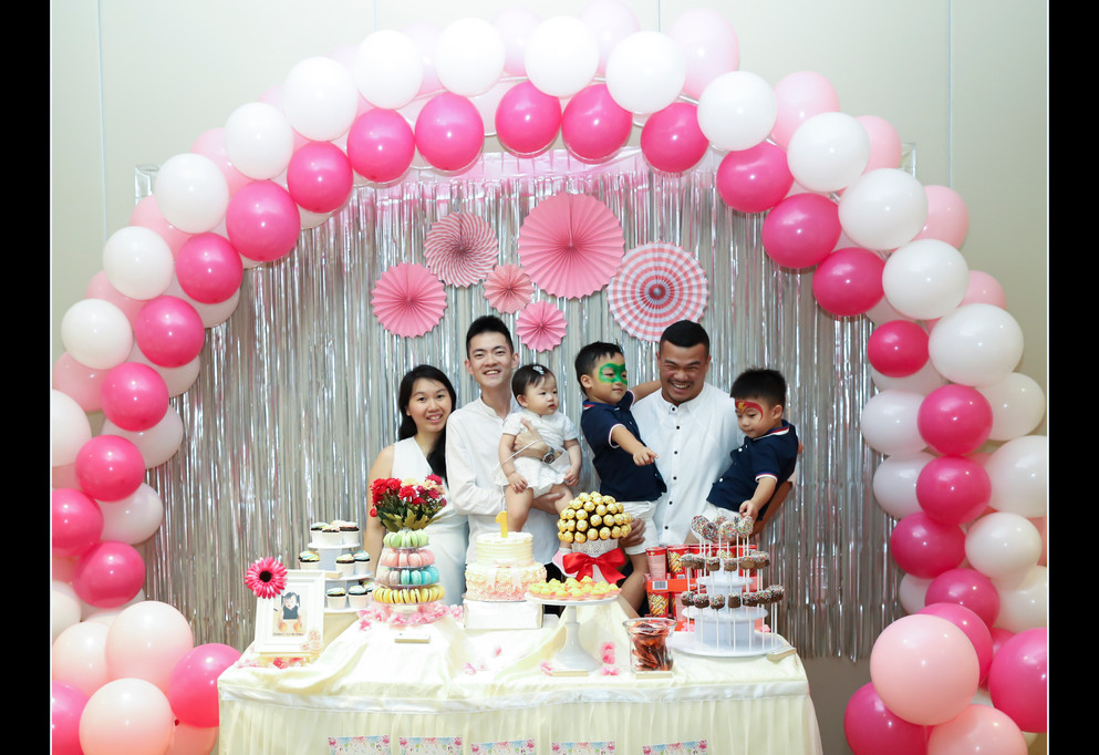 2019_Ashlyn_1st_Birthday_0031.jpg