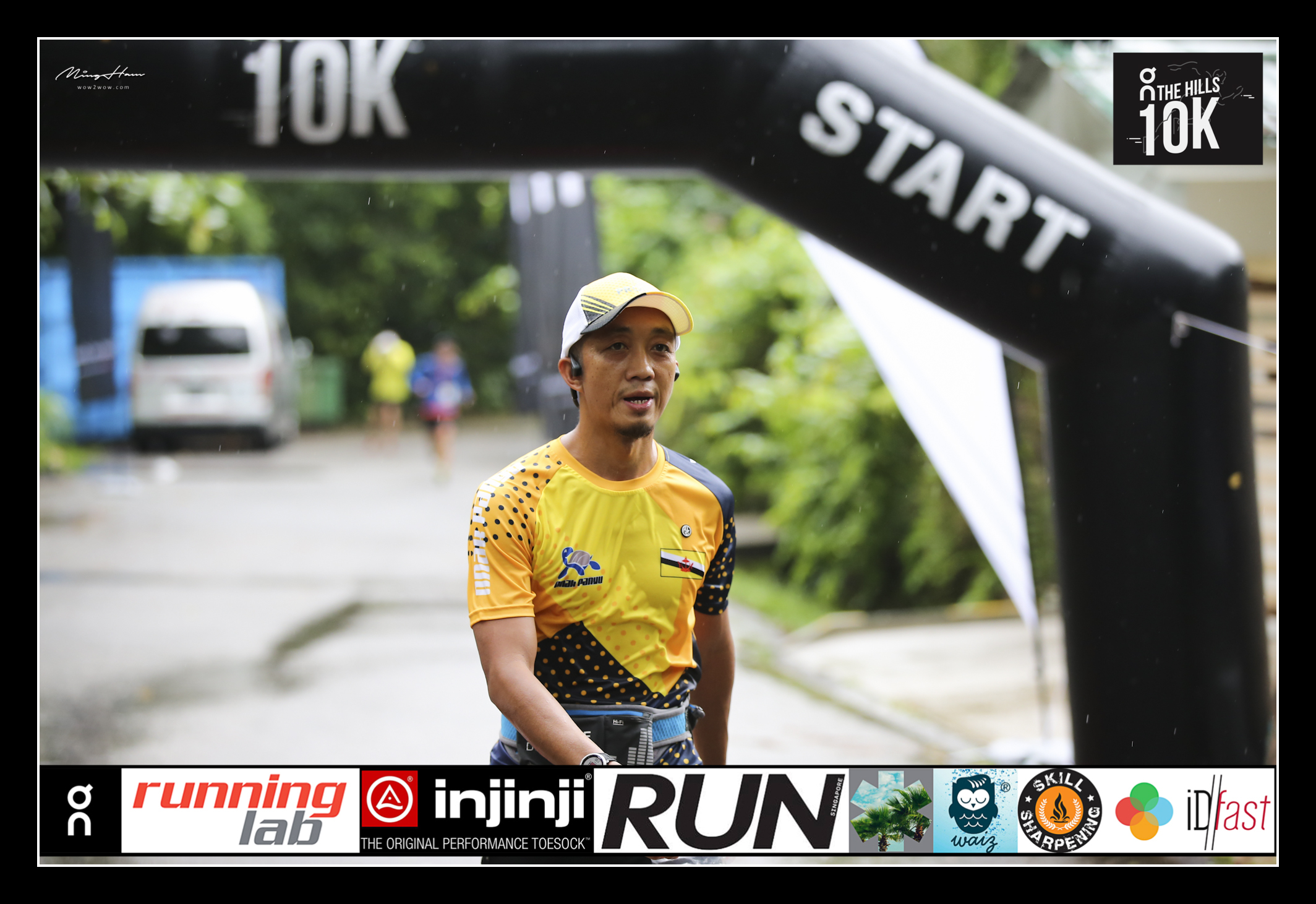 2018_On The Hills 10K_AndyCF_3635