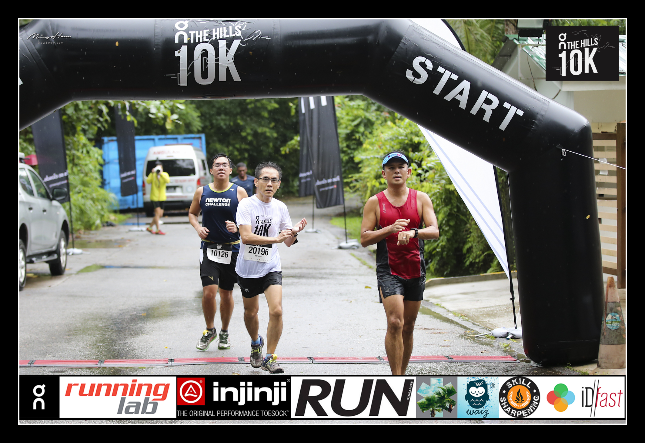 2018_On The Hills 10K_AndyCF_3605