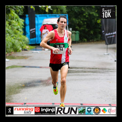 2018_On The Hills 10K_AndyCF_2842
