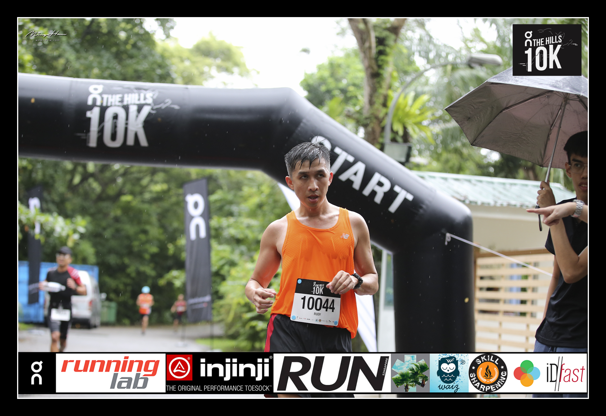 2018_On The Hills 10K_AndyCF_4335