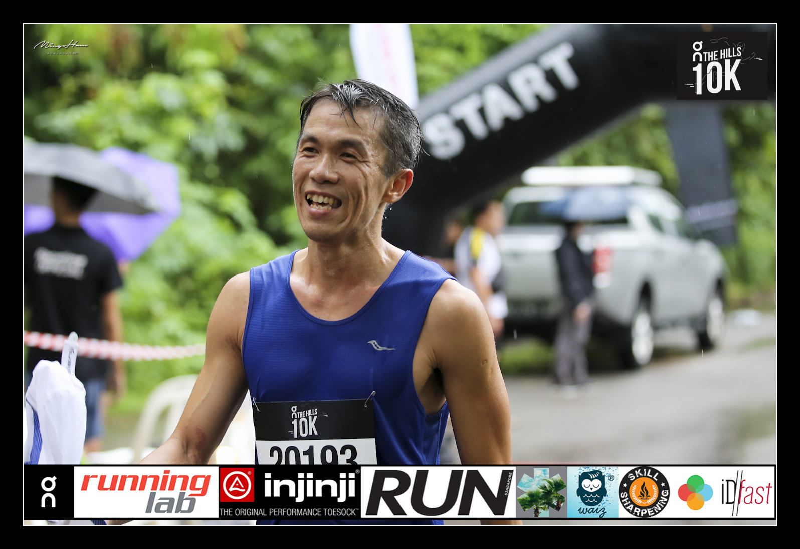 2018_On The Hills 10K_AndyCF_3102