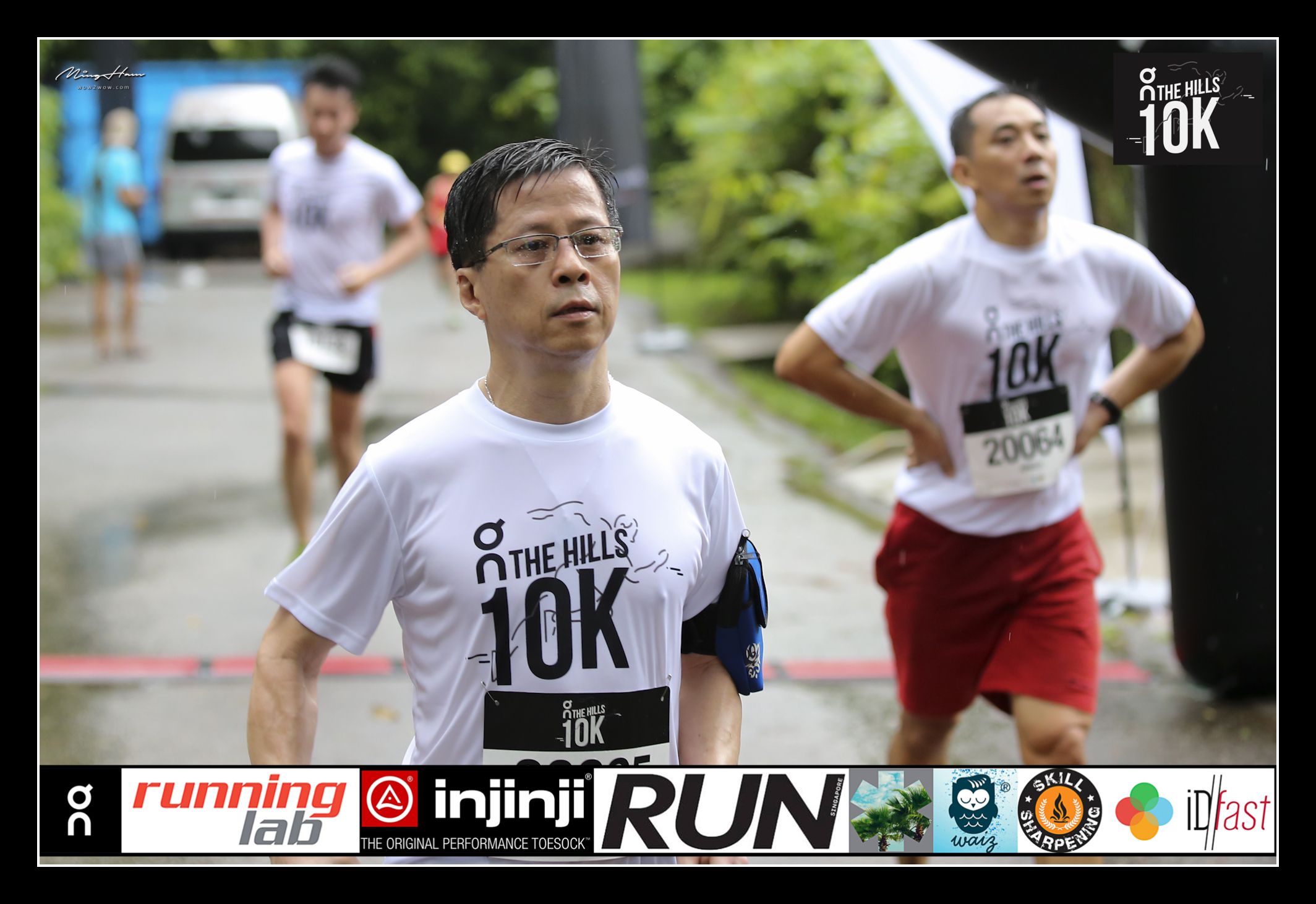 2018_On The Hills 10K_AndyCF_4042