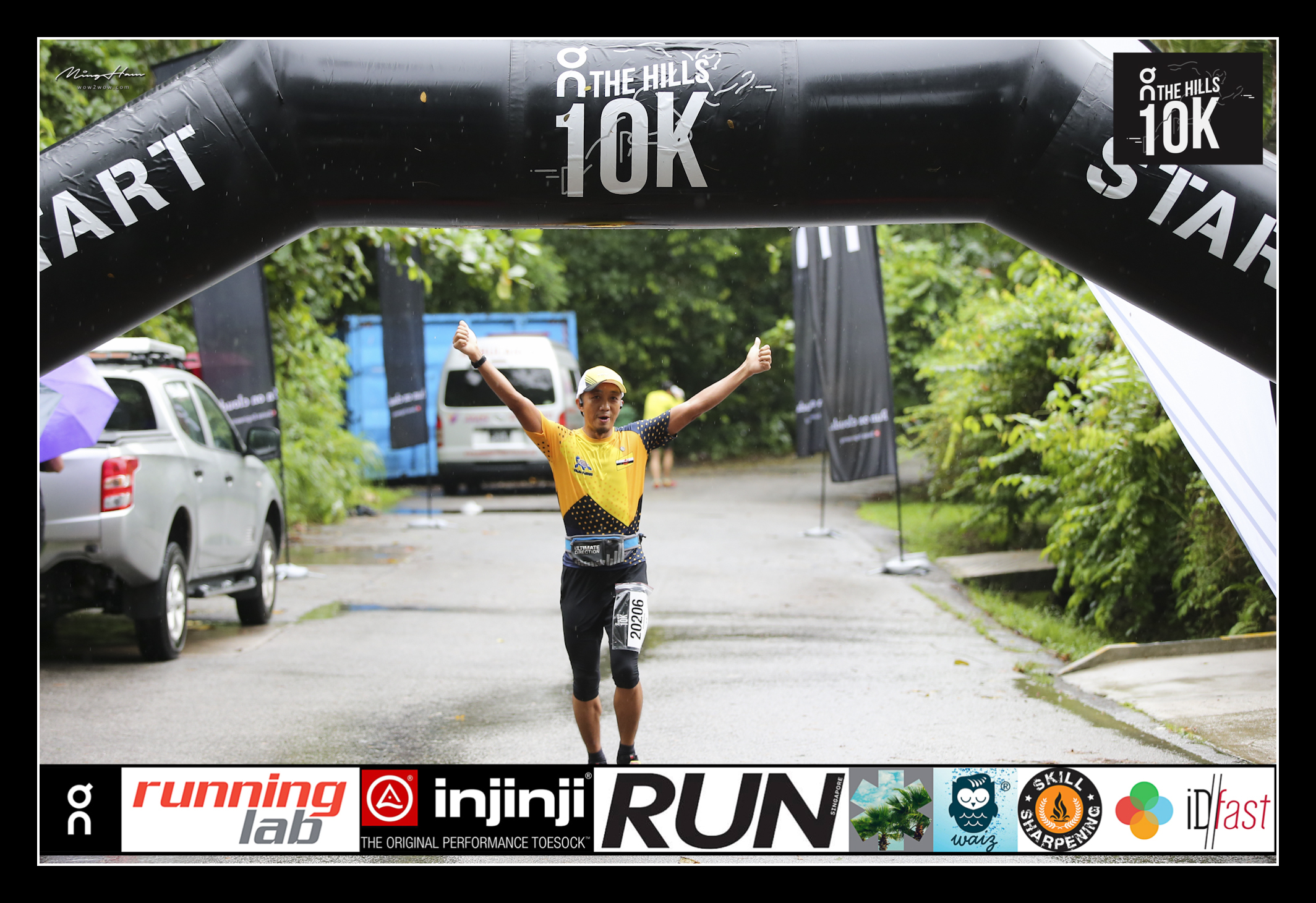 2018_On The Hills 10K_AndyCF_3628