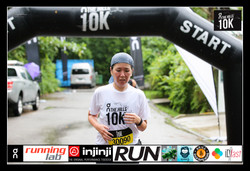 2018_On The Hills 10K_AndyCF_4653