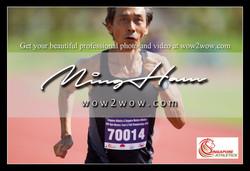 2018_Singapore Masters_0533 [Men M70 200m running 70014