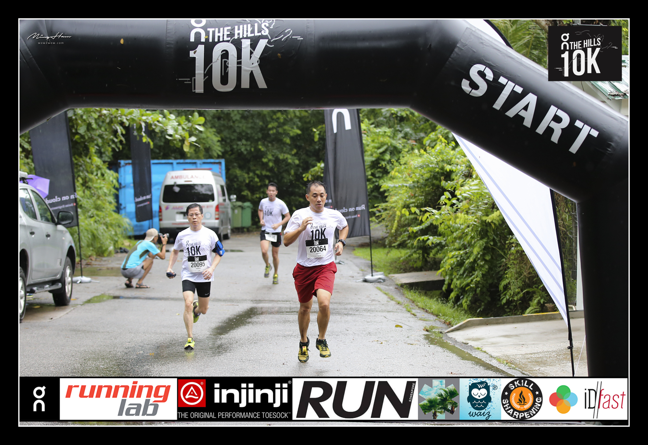 2018_On The Hills 10K_AndyCF_4036