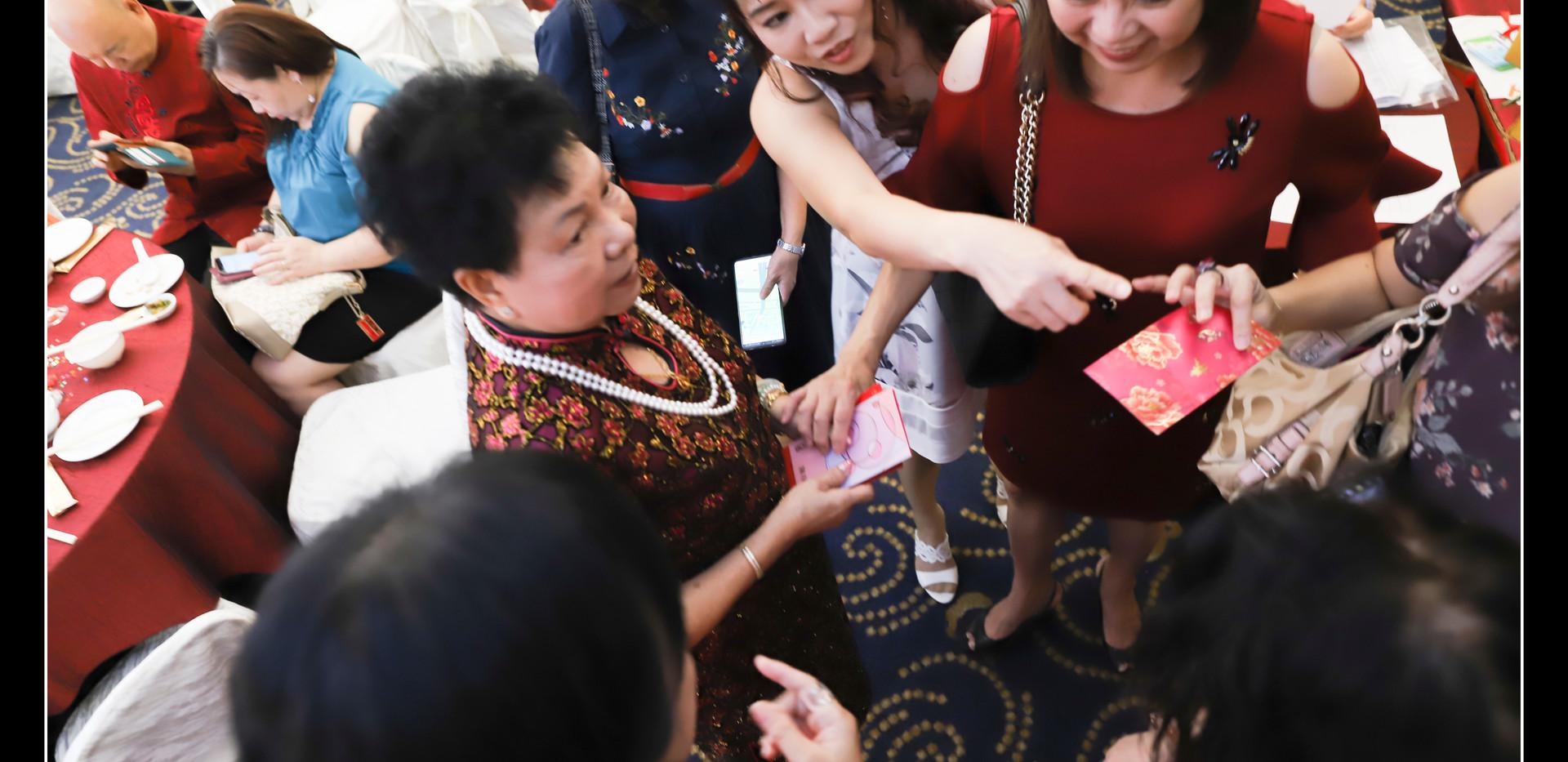 2019_Mdm Chiang 80th Birthday_6D2_0182.j