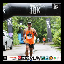 2018_On The Hills 10K_AndyCF_4271