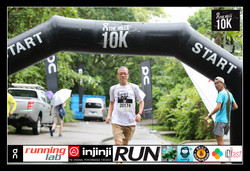 2018_On The Hills 10K_AndyCF_4318