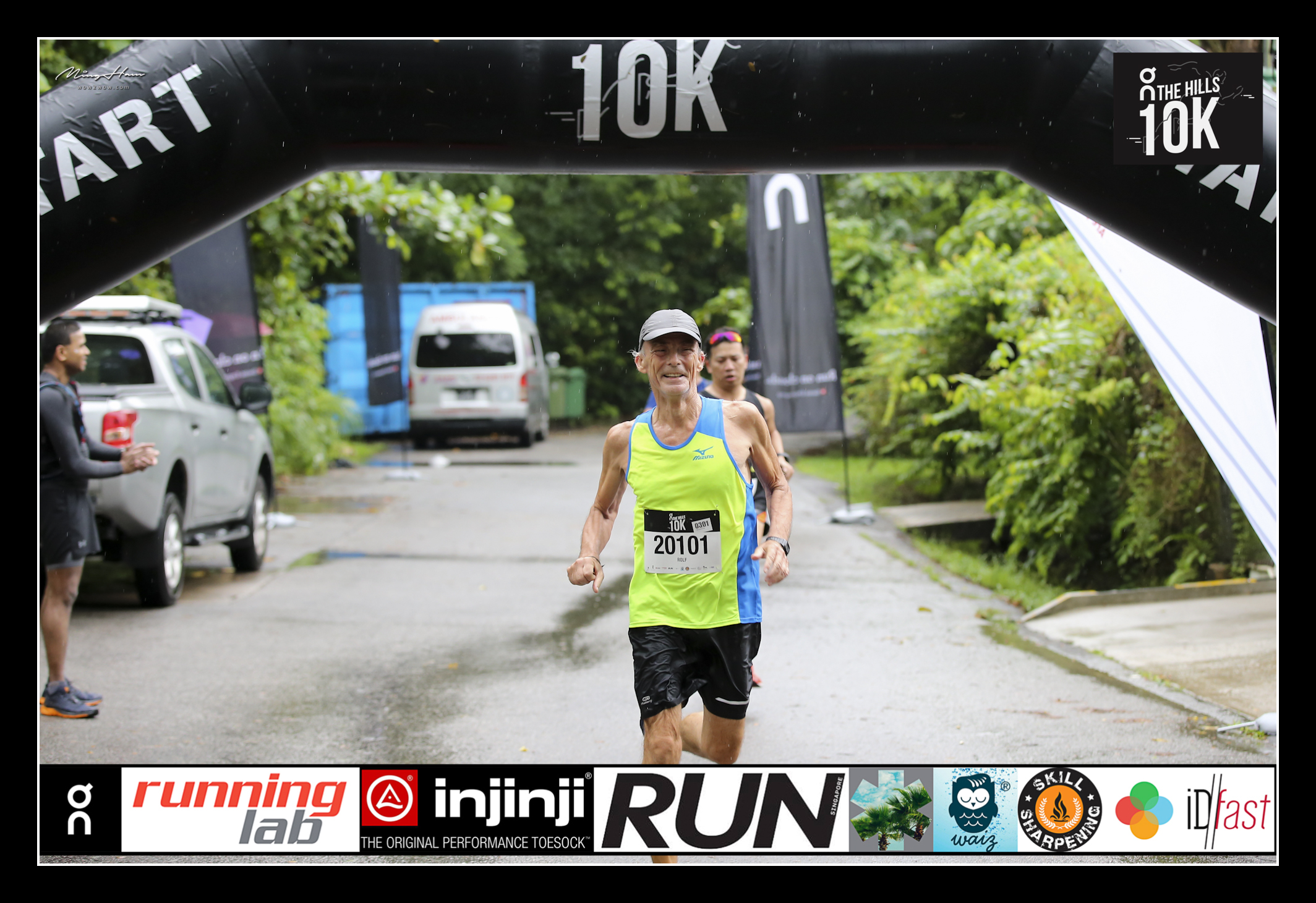 2018_On The Hills 10K_AndyCF_3950