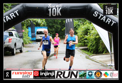 2018_On The Hills 10K_AndyCF_3678