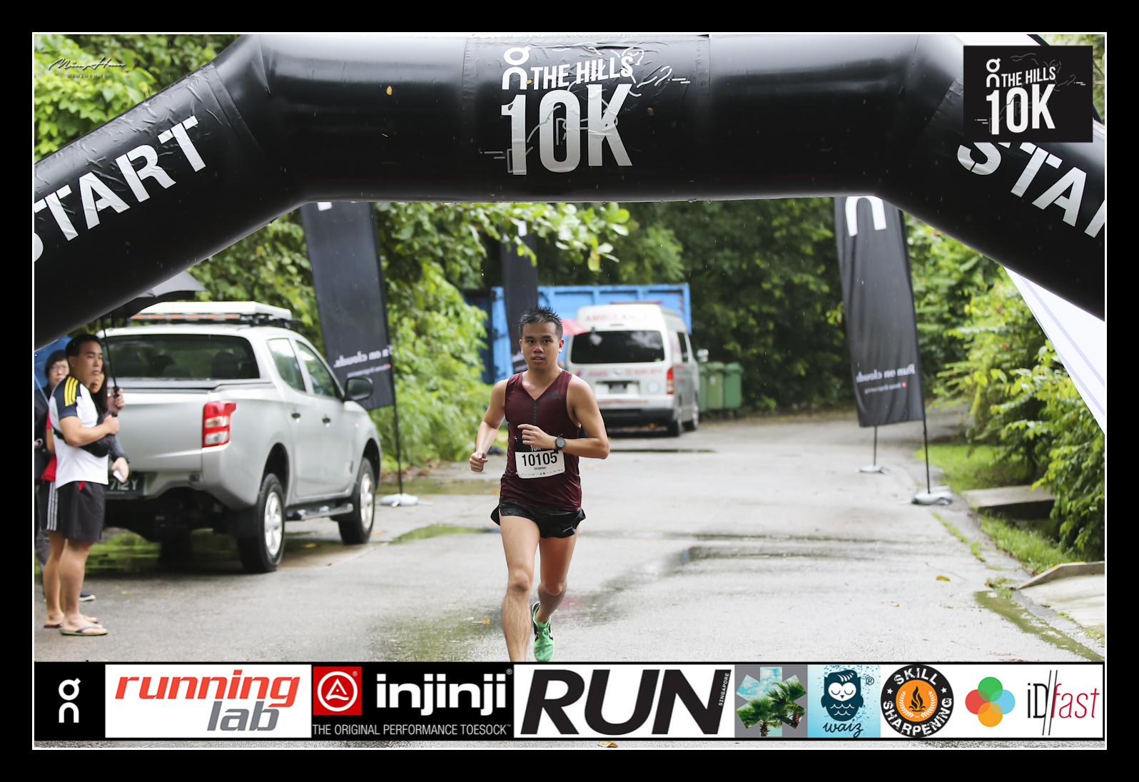 2018_On The Hills 10K_AndyCF_2930