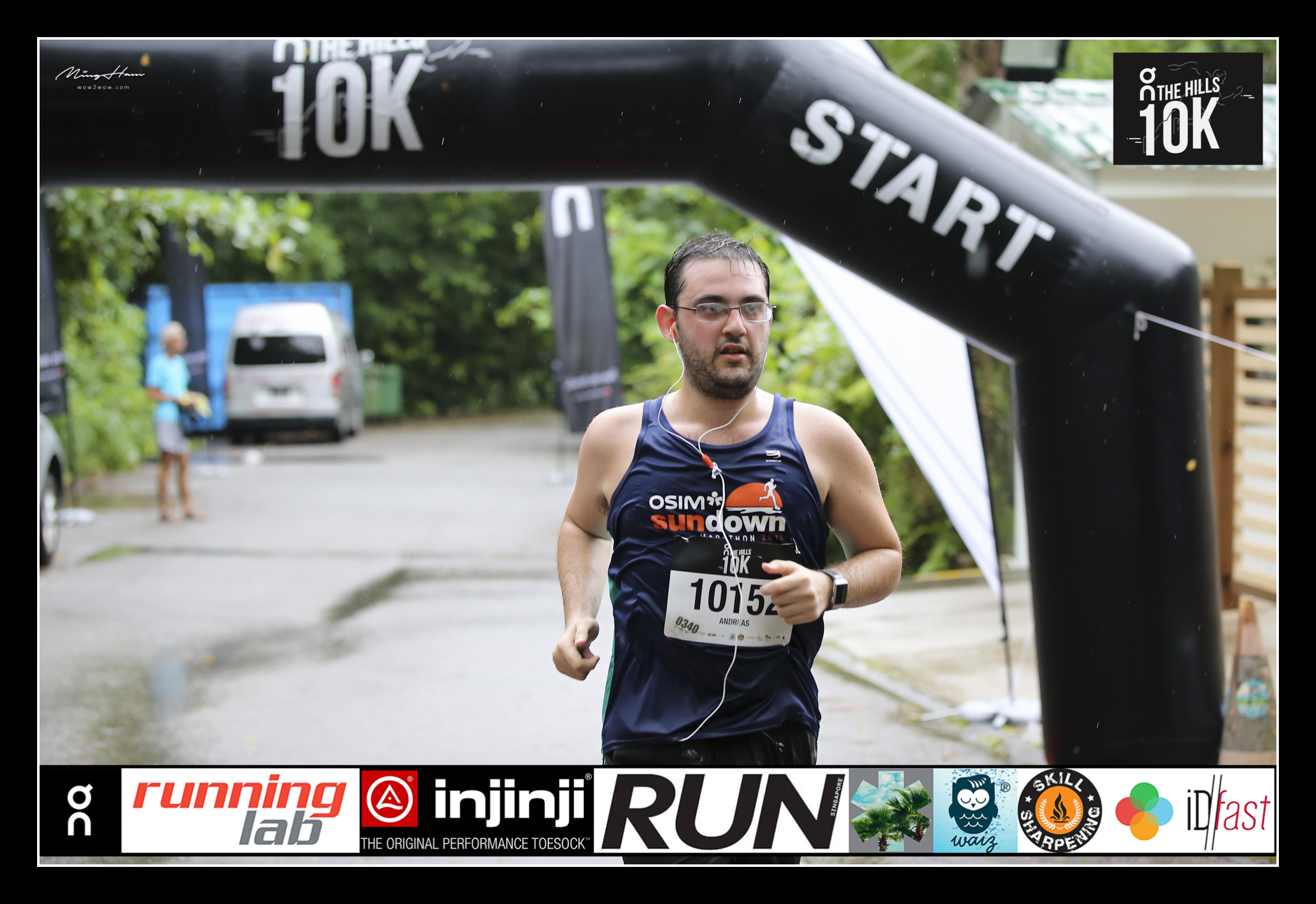 2018_On The Hills 10K_AndyCF_4072