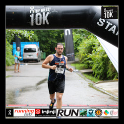 2018_On The Hills 10K_AndyCF_4068
