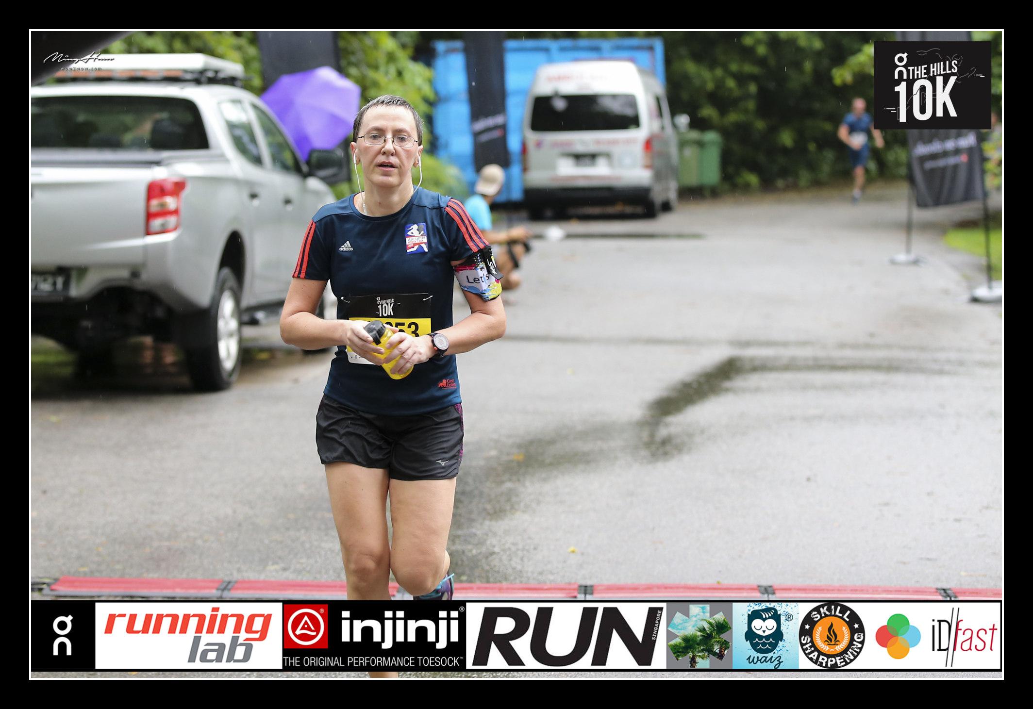 2018_On The Hills 10K_AndyCF_4112