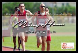 2018_Singapore Masters_0692 [Men M45 800m running 45059 45022 Shufflers Dominic]