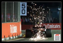 2018-09-15 Formula 1_Day2_1379