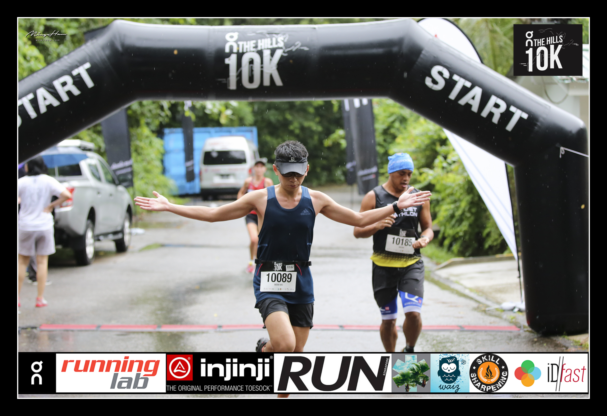 2018_On The Hills 10K_AndyCF_3319