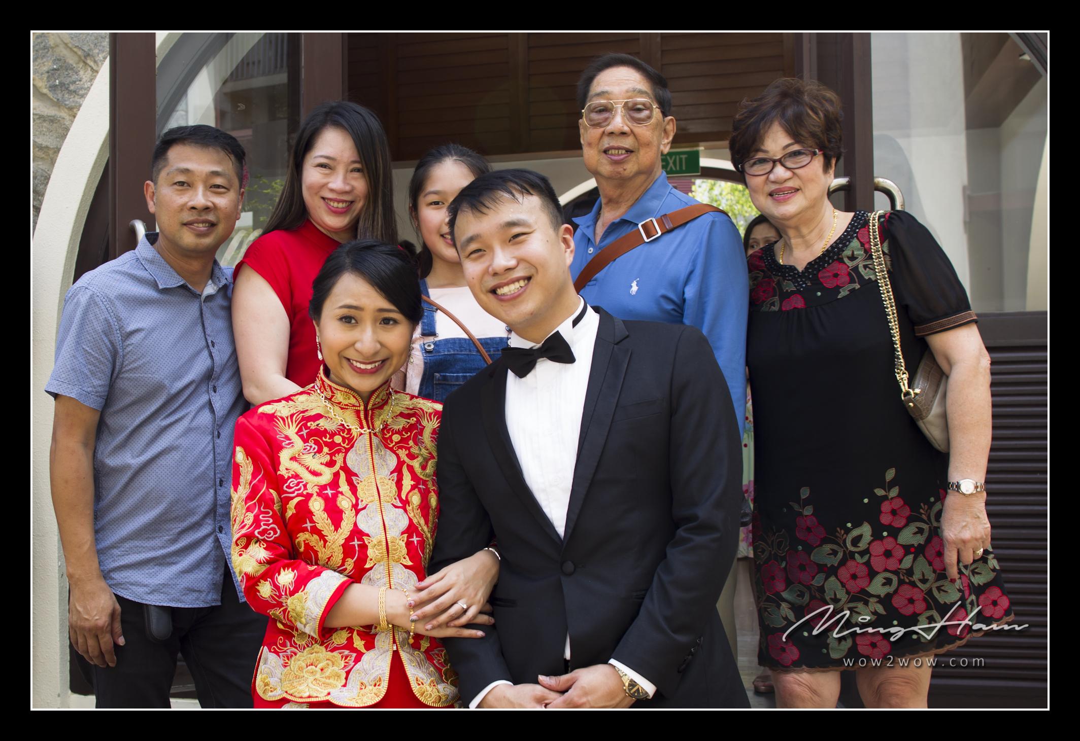 2017_Grace Wedding_0759