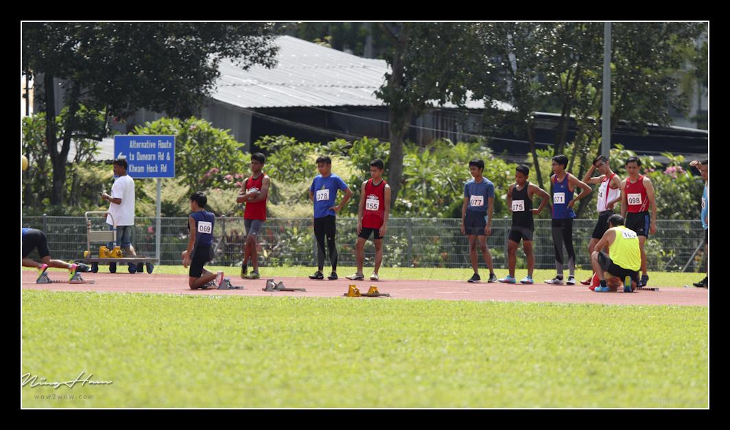 2018_MOCA Sports carnival_MingDSLR_2769