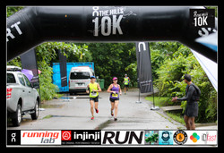 2018_On The Hills 10K_AndyCF_3930