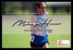 2018_Singapore Masters_0540 [Men M65 200m running 65011]