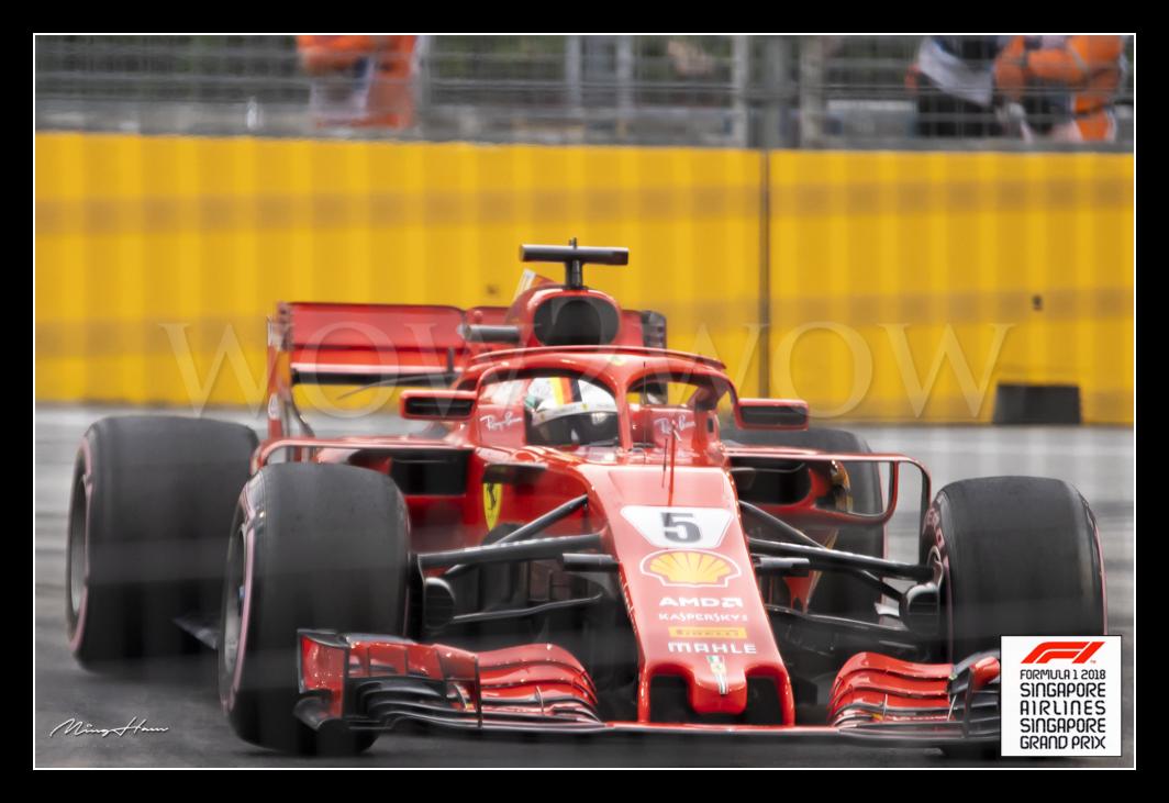2018-09-15 Formula 1_Day2_0457