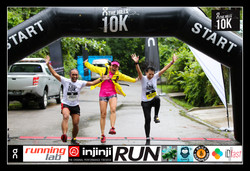 2018_On The Hills 10K_AndyCF_3850
