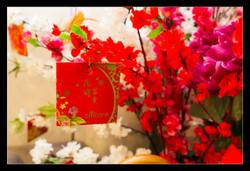 2017_PRPR_CNY_LoHei_4129