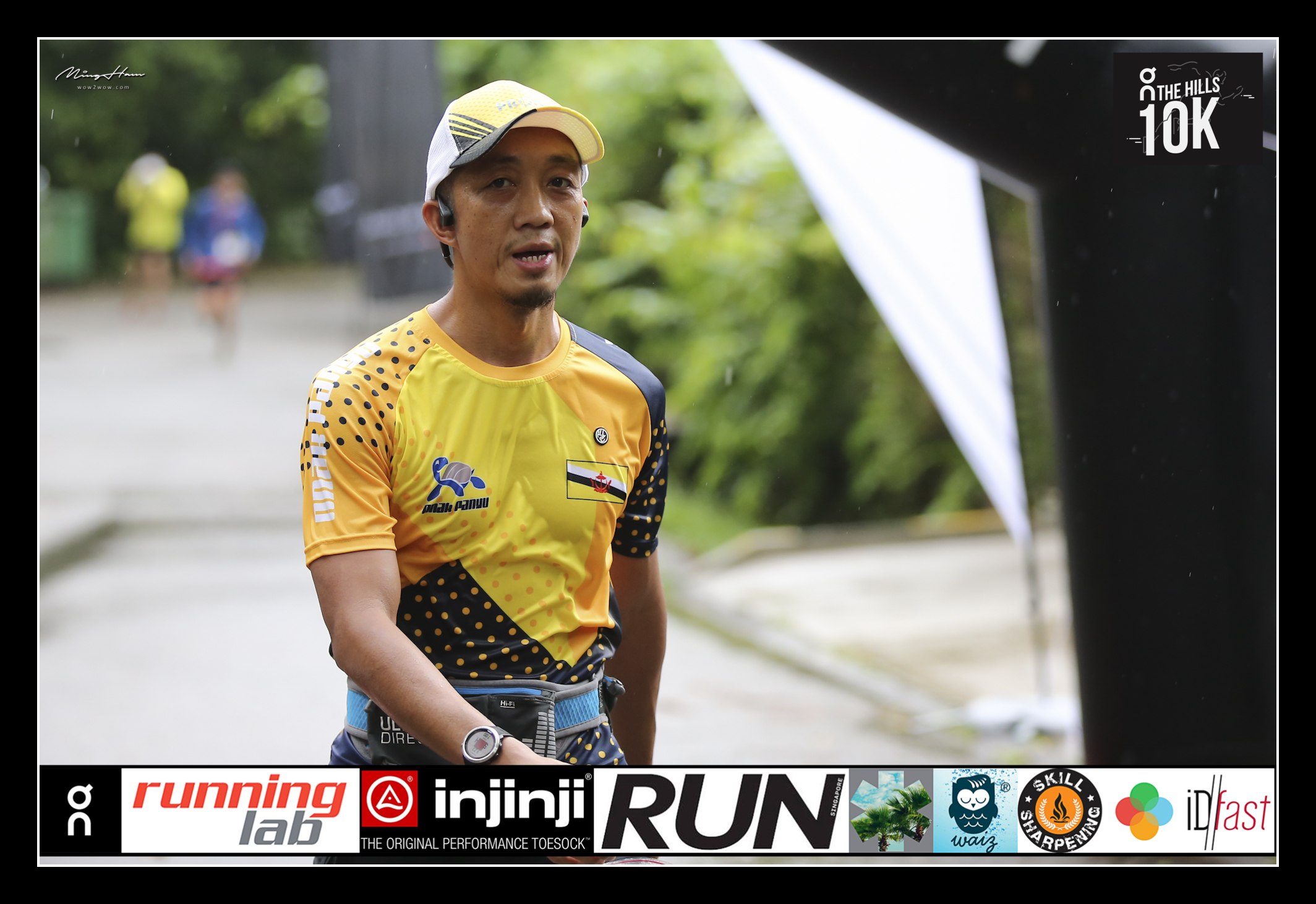 2018_On The Hills 10K_AndyCF_3636