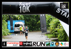 2018_On The Hills 10K_AndyCF_3125