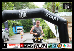2018_On The Hills 10K_AndyCF_4599