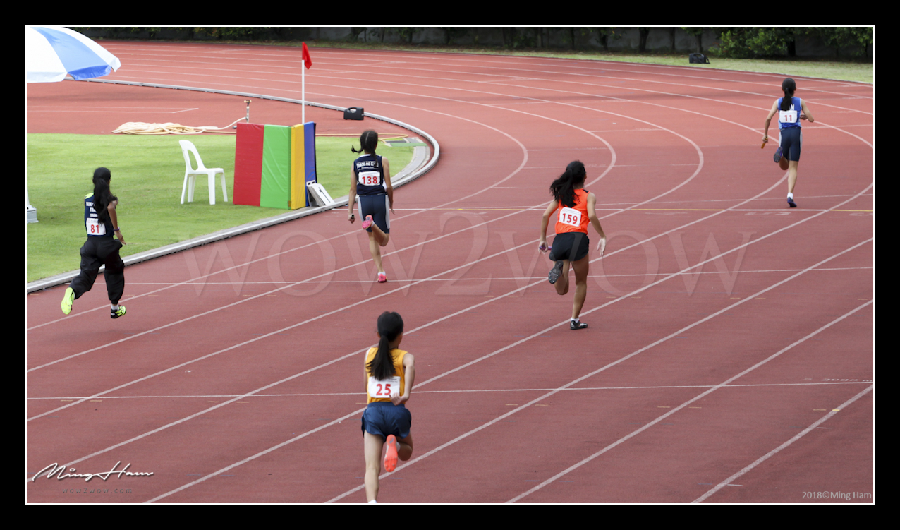 2018 National School Games Track & Field Championships_0042