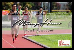 2018_Singapore Masters_0657 [Men M35+ 800m running 35007 winner]