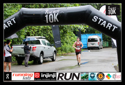2018_On The Hills 10K_AndyCF_3067