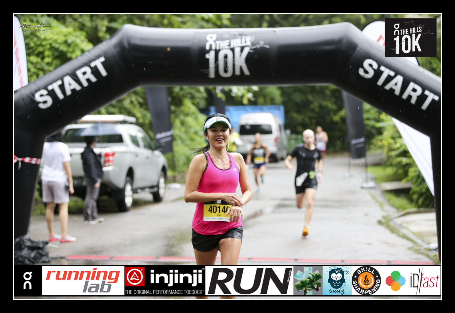 2018_On The Hills 10K_AndyCF_3176