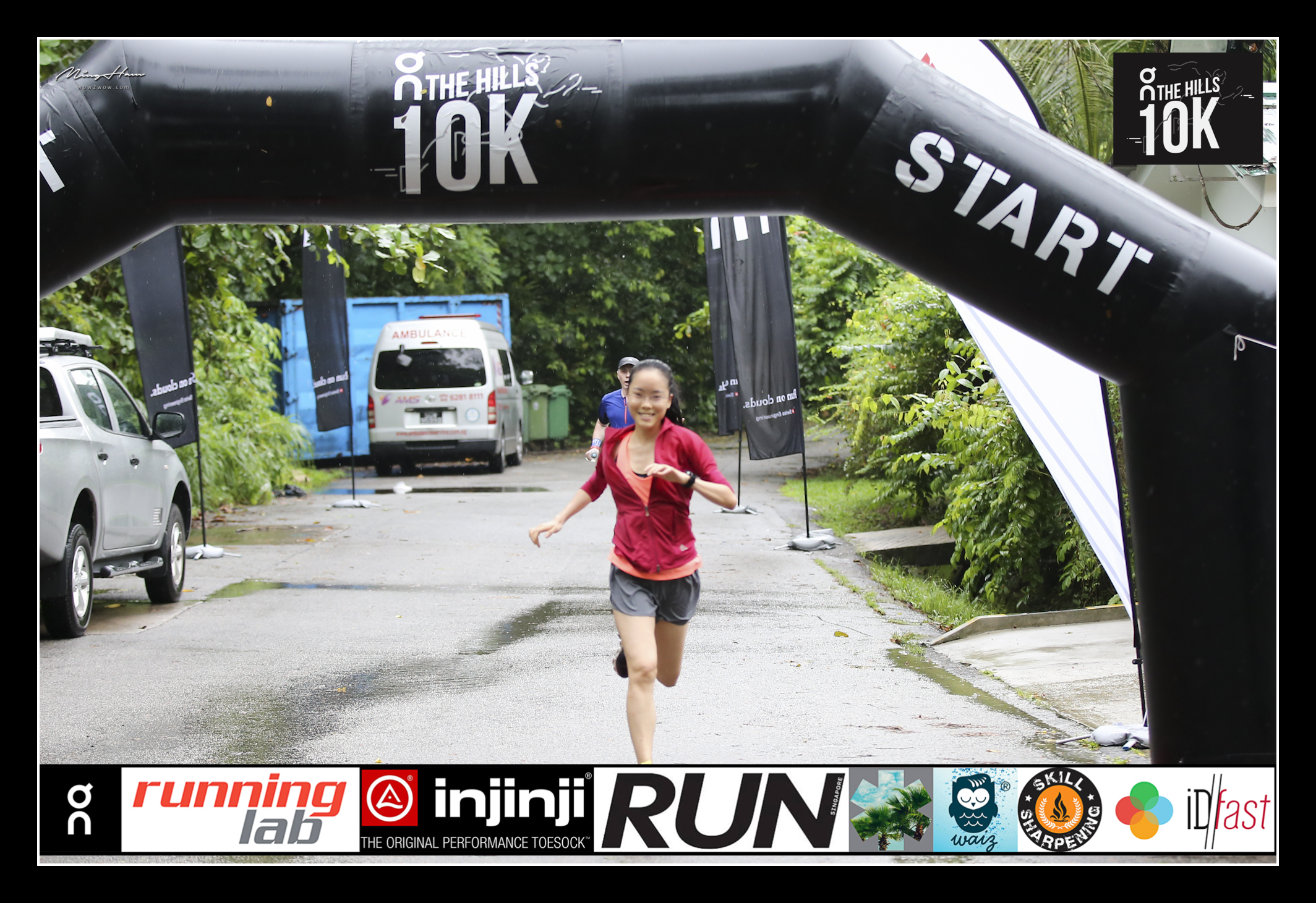 2018_On The Hills 10K_AndyCF_3473